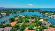 570 Reinante Ave, Coral Gables image