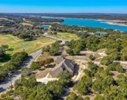 5604 Club House Dr, Lago Vista image