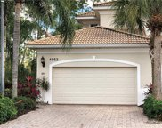 4952 Shaker Heights Ct Unit 201, Naples image
