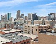 2261 Blake Street Unit 4G, Denver image