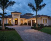 28070 Castellano Way, Naples image
