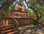 3106 Glen Canyon Rd, Scotts Valley image