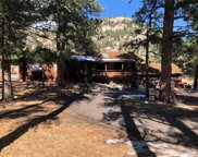 4899 Buffalo Creek Drive, Evergreen image