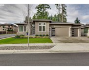 12965 SW PARKDALE  AVE, Tigard image