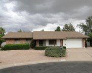1051 S 74th Place, Mesa image