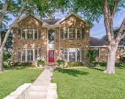 213 Whispering Hills Drive, Coppell image