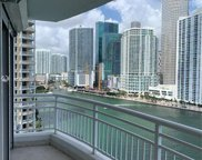 848 Brickell Key Dr Unit #1704, Miami image