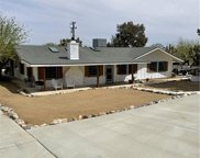 56782     Java Drive, Yucca Valley image