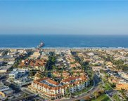 415 Townsquare Lane Unit #217, Huntington Beach image