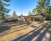 13387 Lester Rd NW, Silverdale image