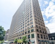 600 South Dearborn Street Unit 1414, Chicago image