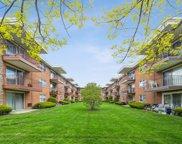 5432 W Windsor Avenue Unit #1A, Chicago image