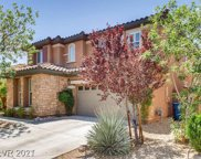 8691 Moreno Mountain Avenue, Las Vegas image
