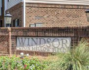 2631 Oldgate Drive Unit #202, Raleigh image