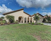 2980 Heather Bow, Sarasota image