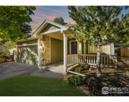 6647 Bean Mountain Ln, Boulder image