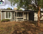 26 William Way, Pittsburg image