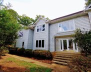 3221 Stapleford Chase, North Central Virginia Beach image