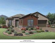 2522 Titanium Crest Unit Homesite #35, Reno image