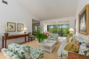 2512 NW Seagrass Drive Unit #1-6, Palm City image