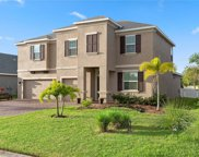 5915 49th Court E, Ellenton image