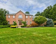 34 Pinecone  Drive, Canfield image