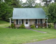626 Wolfe Road, Sparta image