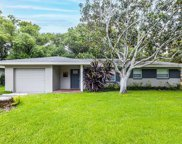 809 Normandy Road, Clearwater image