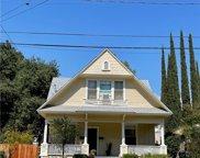 185   S Eureka Street, Redlands image