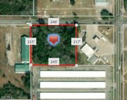 1.2 Acres Oneal Rd, Gulfport image