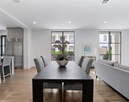 5270 Town And Country Boulevard Unit 011, Frisco image
