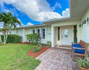 1327 Se 20th  Place, Cape Coral image