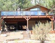 43734     Yosemite Drive, Big Bear image