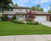2128 E Lonsdale Dr, Cottonwood Heights image