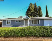 2343 Gehringer Dr, Concord image