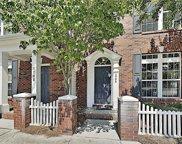 1704 Chamberside  Drive, Rock Hill image