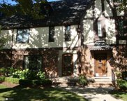 544 CADIEUX, Grosse Pointe image