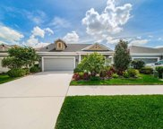 7405 Futura Place, Apollo Beach image