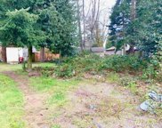 0 3rd Ave S, Burien image