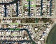 196 Ocean Shores Drive, Key Largo image