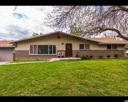 6266 S Margray Dr W, Taylorsville image