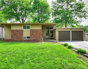 9133 Hayes Drive, Overland Park image