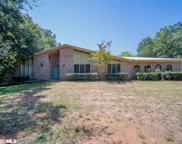 8696 Twin Beach Road, Fairhope, AL image