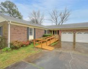 36 Harris Landing Road, Hampton Langley image