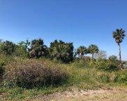 17 Tradewind  Lane, Harbor Island image