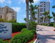 300 Collier Blvd Unit 405, Marco Island image