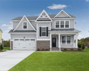 1022 Pernell Lane, South Chesapeake image