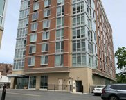 800 12th Street Unit 502, Palisades Park image