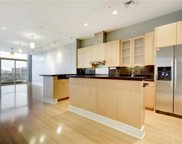 555 5th St Unit 807, Austin image