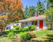 1244 NE 168th St, Shoreline image